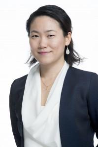 Krystal Guo